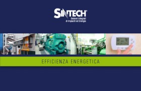 efficienza-energetica-sintech-1