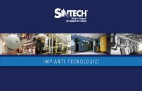 impianti-tecnologici-sintech-1