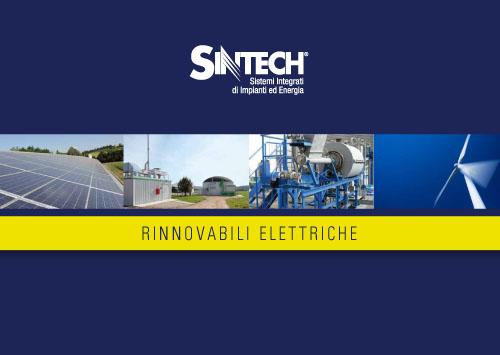 rinnovabili-elettriche-sintech-1