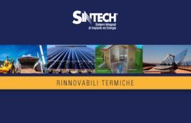 rinnovabili-termiche-sintech-1