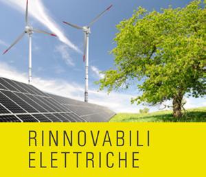 rinnovabili-elettriche